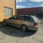 2000 BMW 5-Series  2000 for $1100 dollars