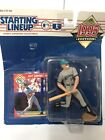 Starting Lineup Jeff Conine 1995 action figure