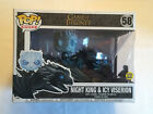Ultimate Funko Pop Game of Thrones Figures Checklist and Guide 143