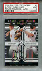 Buster Posey Baseball Cards: Rookie Cards Checklist and Autograph Buying Guide 9