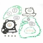 Athena Complete Engine Gasket Kit For Suzuki DR 800 S Big 90-94