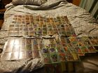 1991 Impel Marvel Universe Series II Trading Cards 13