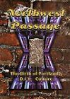 Northwest Passage The Birth of Portlands DIY Culture DVD 2007
