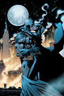 The Caped Crusader! Ultimate Guide to Batman Collectibles 15
