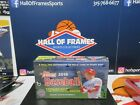 Top Selling Sports Card and Trading Card Hobby Boxes 25