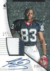 2004 SP Authentic Football Cards 18
