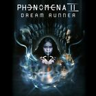 Dream Runner - Phenomena (CD New)