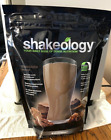 *FLASH SALE* Shakeology Chocolate Protein Weight Loss Shake Vegan 30 Serving