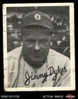 1936 Goudey Baseball Cards 7