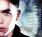 Departure [Digipak] by Jesse McCartney (CD, May-2008, Hollywood)