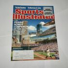 Jim Thome Target Field Cover Captures Essence Of Baseball, Sports Illustrated 5