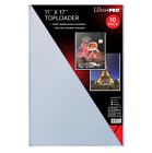 Ultra Pro Comic Book and Art Protection and Display Guide 20