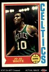 2015 Basketball Hall of Fame Rookie Card Collecting Guide 15