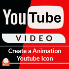 I Will Making Your Youtube Channel Videos As You Want