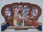 Stephen Curry Rookie Cards and Autograph Memorabilia Guide 18