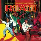 DJ Red Alert's Propmaster Dancehall Show by Various Artists (CD, Mar-1994, Epic)
