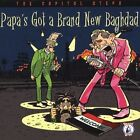 Papa's Got a Brand New Baghdad by Capitol Steps (CD, Jul-2007, Capitol Steps)