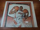 Dwyane Wade Rookie Cards and Autograph Memorabilia Buying Guide 59