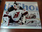 Martin Brodeur Cards, Rookie Cards and Autographed Memorabilia Guide 31