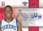 Jrue Holiday Rookie Cards and Autograph Memorabilia Guide 34