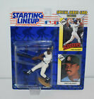 1993 San Diego Padres Fred McGriff Starting Lineup Figure - NOC