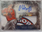 2018 Topps Inception Baseball Cards 17