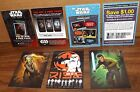 2015 Topps Star Wars Rebels Trading Cards 10