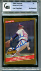 Don Sutton Baseball Cards and Autographed Memorabilia Guide 34