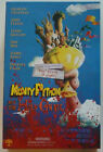 2015 Funko Pop Monty Python and the Holy Grail Vinyl Figures 17