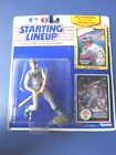 1990 Baseball Starting Lineup Jose Canseco, Sealed