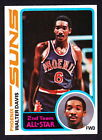 Top 10 Basketball Rookie Cards of the 1970s 20
