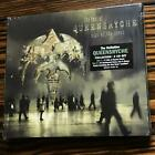 Queensryche / Sign of the Times - The Best Of Queensryche (Deluxe Edition) (2-..