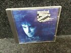 Late Nite by Neal Schon (CD 1989, Columbia CK 45106