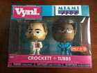 Funko Pop Miami Vice Figures 16