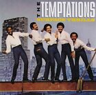 The Temptations - Surface Thrills [New CD] Holland - Import
