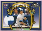 Top 10 Jeff Kent Baseball Cards 23
