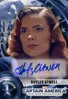 Avengers Autographs: Collecting the Stars of the Blockbuster Movie 31