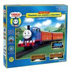 Bachmann BAC00642 HO-Scale Thomas and Friends with Annie & Clarabel Train Set