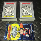 2013 Topps Garbage Pail Kids Chrome Original Series 1 Trading Cards 20