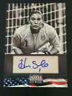 Hope Solo Cards, Rookie Cards and Autograph Memorabilia Buying Guide 6