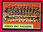 Bart Starr Football Cards, Rookie Card and Autograph Memorabilia Guide 8