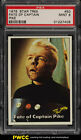 1976 Topps Star Trek Trading Cards 7