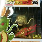 Ultimate Funko Pop Dragon Ball Z Figures Checklist and Gallery 99