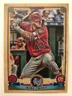 2019 Topps Gypsy Queen Baseball Variations Guide 64