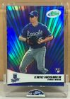 Eric Hosmer Rookie Cards Checklist and Guide 14