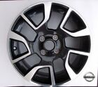 14 2015 2016 17 NISSAN VERSA 16 RIM WHEEL 62621 OEM mag alloy wheel 403009KF0A