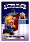 2017 Topps Jay Lynch GPK Wacky Packages Tribute Set 20