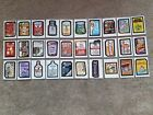 2014 Topps Wacky Packages Old School 5 Trading Cards 9