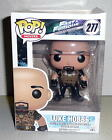 Ultimate Funko Pop Fast & Furious Figures Gallery and Checklist 24