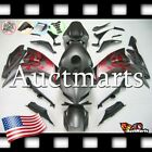 For Honda CBR1000RR 2012-2016 13 14 15 16 Fireblade Bodywork Fairing Kit 1v52 YB